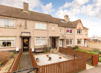 Thumbnail 2 bed terraced house for sale in Glennie Gardens, Tranent, East Lothian