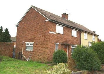Thumbnail 3 bed terraced house to rent in Skelwith Road, Middlesbrough, Cleveland