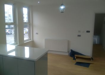 Thumbnail 5 bedroom flat to rent in Pavillion Terrace, White City