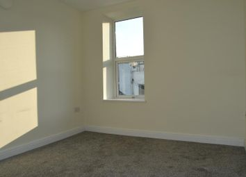 Thumbnail 2 bedroom flat to rent in Flat 18, Kings Court, 6 High Street, Newport, Gwent
