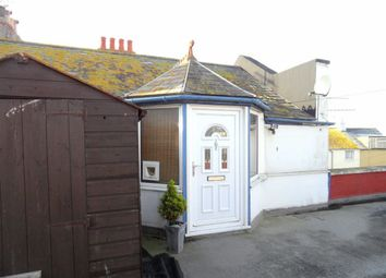 Thumbnail 2 bed flat for sale in Queens Road, Portland, Dorset