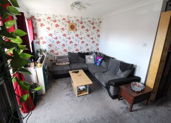 Thumbnail 1 bed flat for sale in Gloucester Road North, Filton, Bristol