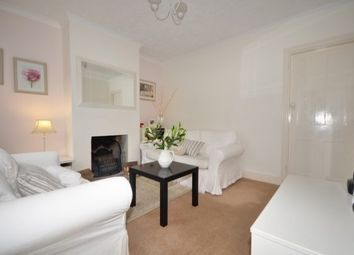 Thumbnail 2 bed property to rent in Rose Street, Tonbridge