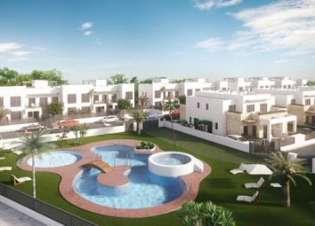 Thumbnail 2 bed bungalow for sale in Torrevieja, Torrevieja, Spain