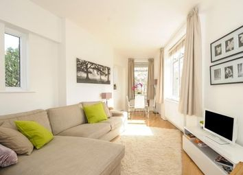 2 bed flat to rent in Banff House, Glenmore Road, London NW3