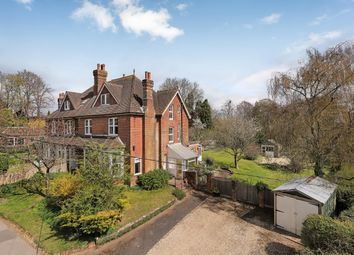 Shawford, Winchester, Hampshire SO21, south east england property