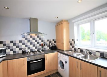 2 Bedrooms Flat to rent in Bedale Close, Swallownest, Sheffield S26