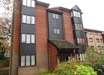 Thumbnail Studio to rent in St. Christophers Gardens, Thornton Heath