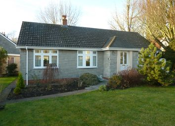 Thumbnail 2 bedroom bungalow to rent in Brooklyn, Wrington