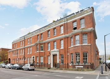 Thumbnail 2 bed flat for sale in Whittington Apartments, Stepney