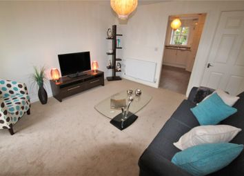 Thumbnail 2 bed terraced house for sale in Mill Cottages, Mill Lane
