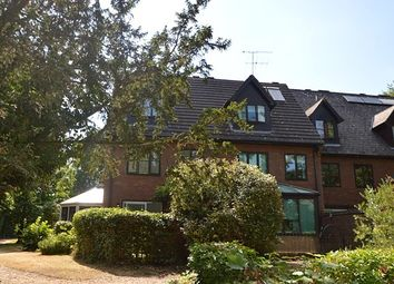 Thumbnail 4 bed property to rent in Blackburn Way, Godalming