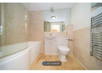 Thumbnail 2 bed flat to rent in Archers Apartments, Romford