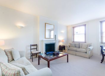Thumbnail 2 bed flat for sale in Cranley Gardens, South Kensington