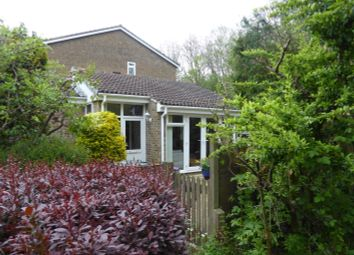 Thumbnail 2 bed bungalow for sale in Sorrel Bank, Linton Glade, Forestdale, Croydon