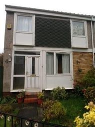 3 bed semi-detached house to rent in Adelphi Place, Edinburgh EH15