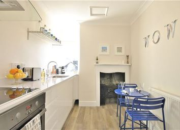 Thumbnail 2 bed maisonette for sale in Walcot Buildings, Bath, Somerset