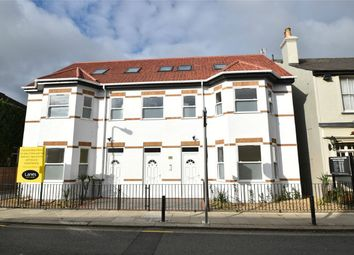 Thumbnail 2 bed flat for sale in Alston Works, Alston Road, Barnet