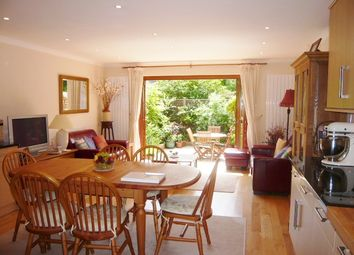 3 bed semi-detached house for sale in Spencer Hill Road, Wimbledon, London SW19