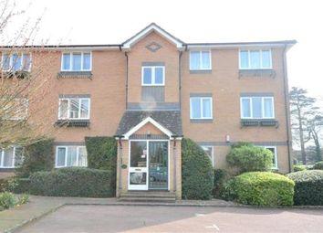 Thumbnail 2 bedroom flat for sale in Hedingham Mews, All Saints Avenue, Maidenhead