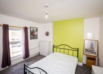 Thumbnail 6 bed maisonette to rent in Avondale Road, Liverpool