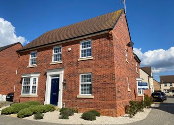 Remus Close, Fairfields, Milton Keynes MK11, south east england property