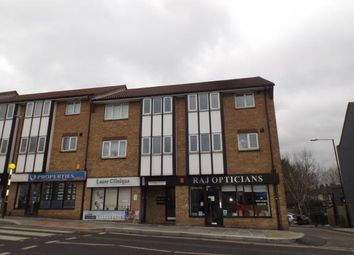 Thumbnail 1 bed flat for sale in Ravenings Parade, Goodmayes Road, Goodmayes, Ilford