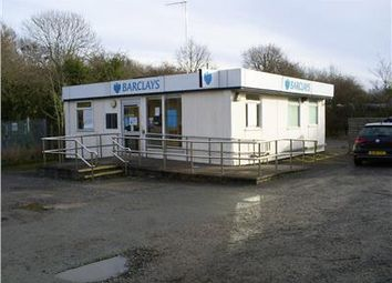 Thumbnail Retail premises for sale in Former Barclays Bank, Bridge Road, Wrexham Industrial Estate, Wrexham, Wrexham