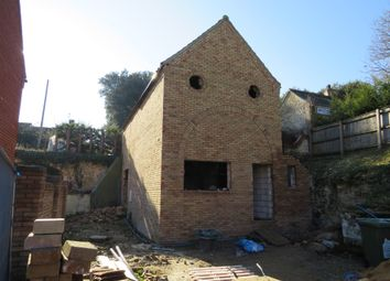 Thumbnail 2 bed property for sale in Old Mill Close, Whittington, King's Lynn