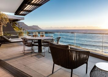 Thumbnail Apartment for sale in 301 Clifton Terraces, 17 Victoria Road, Clifton, Atlantic Seaboard, Western Cape, South Africa
