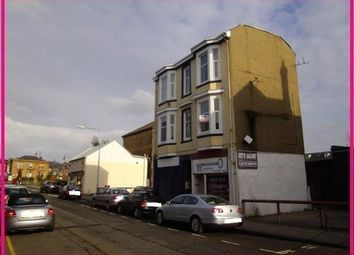 Thumbnail 1 bed flat to rent in Colqb, Helensburgh