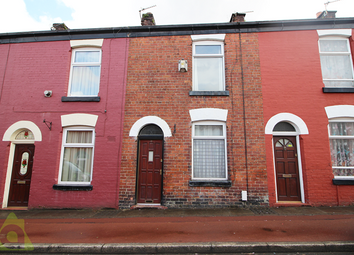 Thumbnail 2 bed terraced house for sale in Bowen Street, Bolton