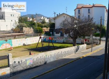Thumbnail 4 bed apartment for sale in Sant Sebastia, Sitges, Spain