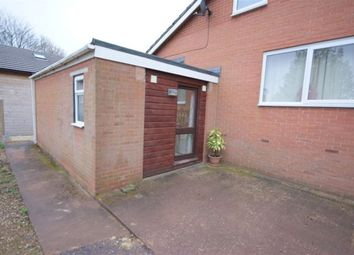 Thumbnail Studio to rent in Hele Road, Bradninch, Exeter