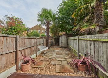 Thumbnail 2 bed flat for sale in Avondale Road, Mortlake