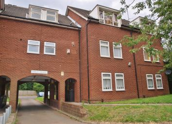 Thumbnail 1 bedroom flat to rent in Harley Grange, Dixons Green Road, Dudley