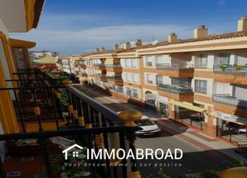 Thumbnail 1 bed apartment for sale in 29639 Arroyo De La Miel, Málaga, Spain