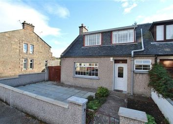 Thumbnail 5 bed semi-detached house for sale in Telford Road, Inverness, Highland