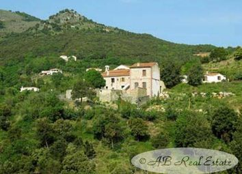 Thumbnail 7 bed property for sale in 66400 Céret, France
