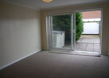 Thumbnail 3 bed end terrace house to rent in Windmill Crescent, Woolavington, Bridgwater
