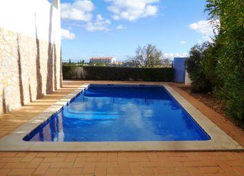 Thumbnail 4 bed villa for sale in Pezinhos, Tavira (Santa Maria E Santiago), Tavira, East Algarve, Portugal