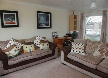 Thumbnail 4 bedroom semi-detached house for sale in Brookfurlong, Peterborough, Cambridgeshire