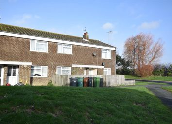 Thumbnail 2 bed flat to rent in Mulberry Close, Eastbourne, East Sussex