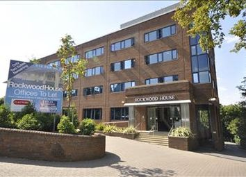 Thumbnail Office to let in Rockwood House, 9-17 Perrymount Road, Haywards Heath, West Sussex