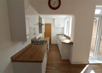 Thumbnail 2 bed property for sale in Delhi Street, Barrow In Furness