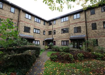 Thumbnail 1 bed flat to rent in Fillebrook Road, Leytonstone