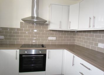 Thumbnail 2 bed flat to rent in Fern Avenue, Fawdon, Newcastle Upon Tyne