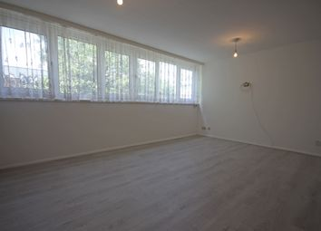 Thumbnail 2 bed flat to rent in Ferraro Close, Heston
