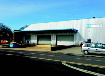 Thumbnail Light industrial to let in Unit 620 Fareham Reach Business Park, 166 Fareham Road, Gosport