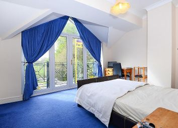 Thumbnail 3 bedroom town house for sale in The Brookmill, Reading